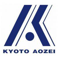 KYOTO AOZEI